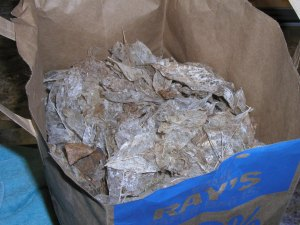 bag-o-leaves