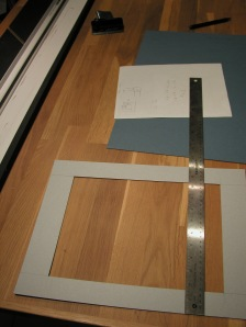 matting-supplies