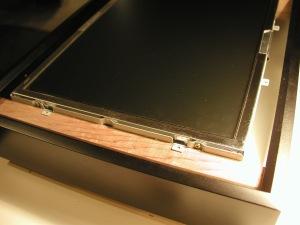 screw-plate