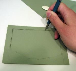 3 drawing