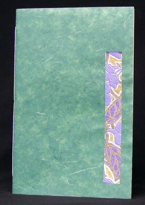 figure 8 pamphlet