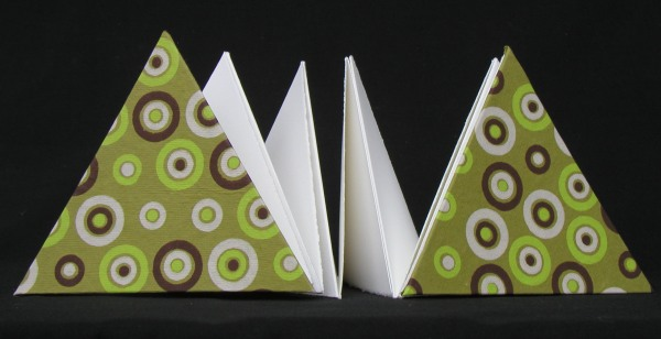 triangle accordian 1