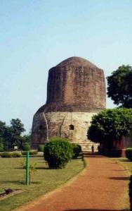 stupa001