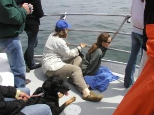 39_mary_sarah on boat