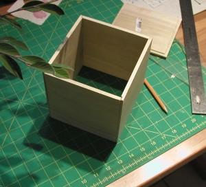 basic box1