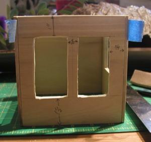 window cut2