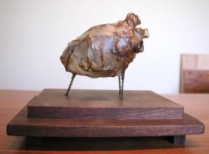gut heart4