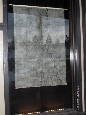 map_geverett