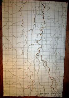 rivers-1_page_geverett