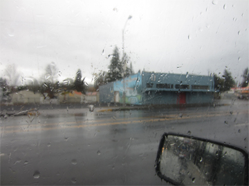 thurs-rain