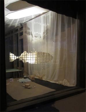thurs_front-window