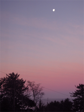 January1_moon-morning