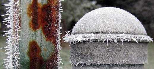 metal3_frost