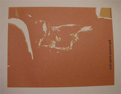 color2-geverett-w