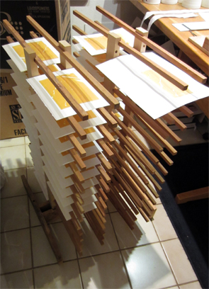 geverett_drying_rack_2013