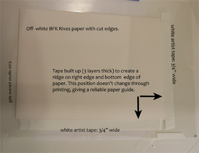 paper-registration_text-w