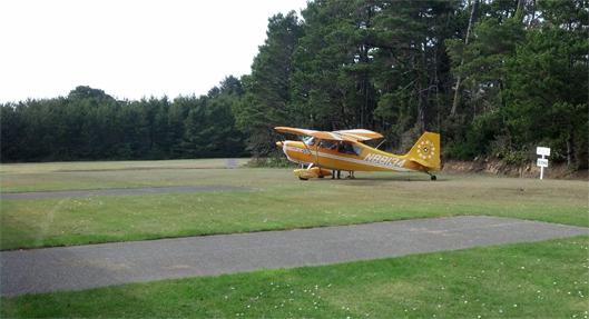 yellow-plane