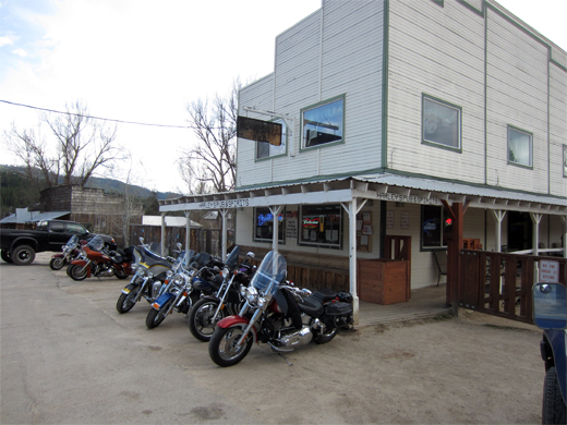 harleys-pub-geverett