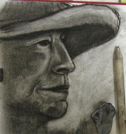 sketch-5-15-13-geverett