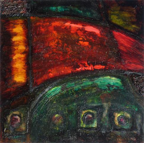 abstract-4-geverett