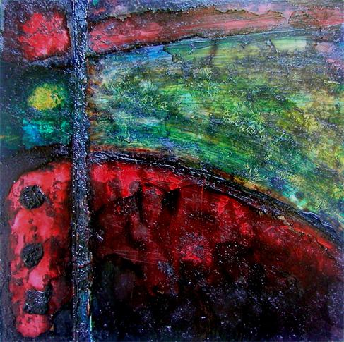 abstract1-geverett