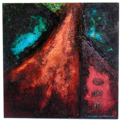 abstract5-geverett