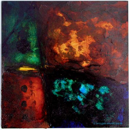abstract6-geverett