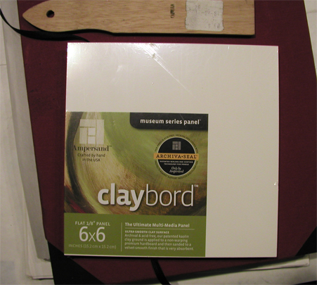clayboard-pack