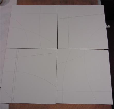 clayboard1