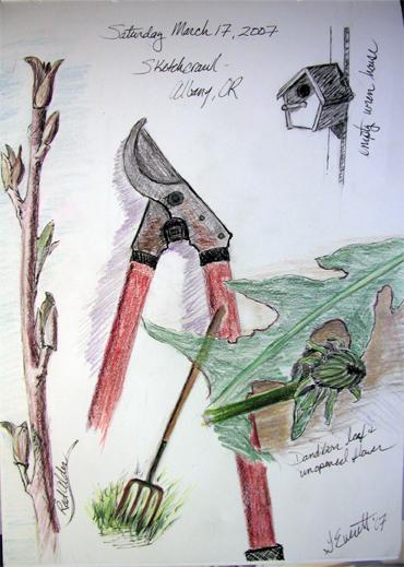 sketch-page-geverett