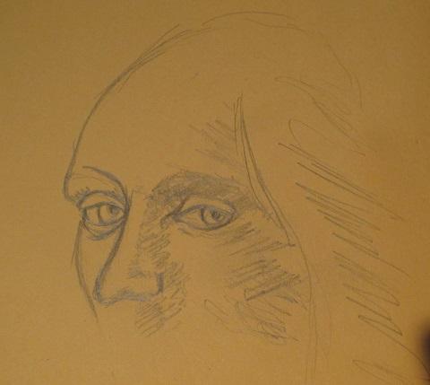 drawing feb7