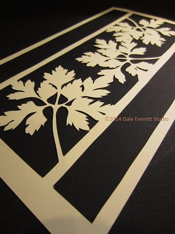 geranium template-gale everett