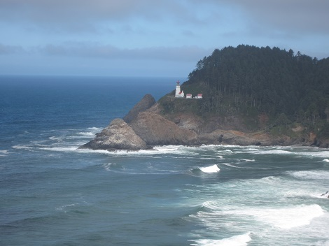 heceta head2 - Copy