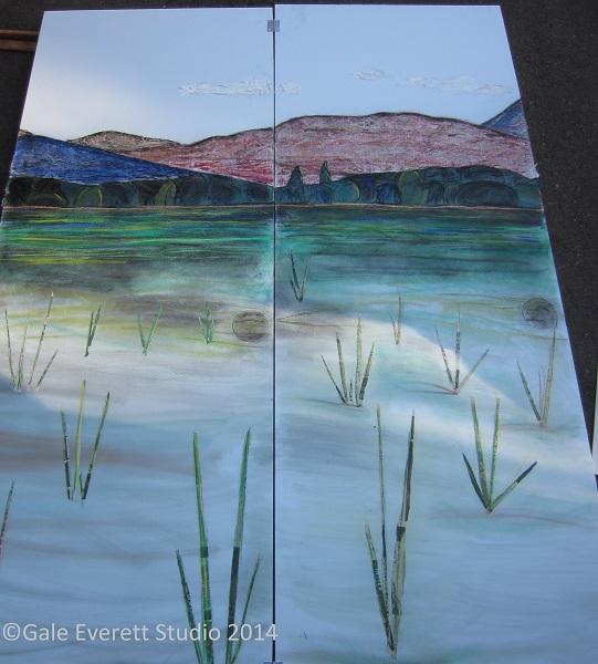 panel set 2