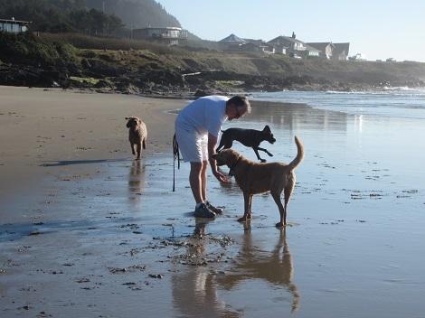 yachats beach1