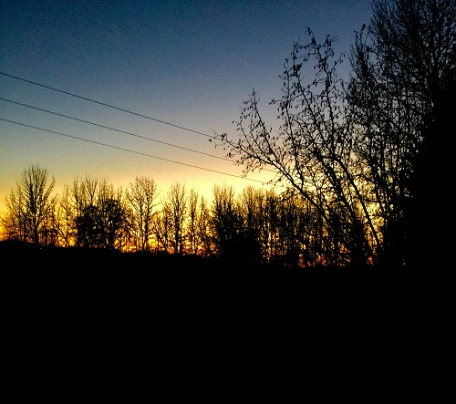 sky-sunset-12-31-2014