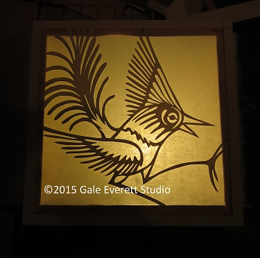 bird2_lighted_geverettstudio2015