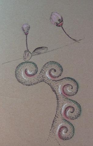 Feb25_2015_doodle