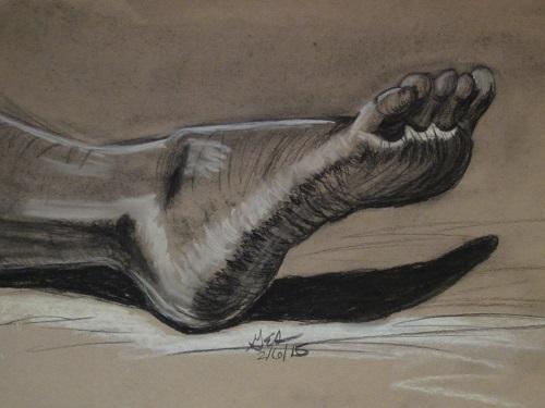 foot2_Feb6_2015