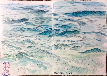 Waves_collaboration_galeEverett