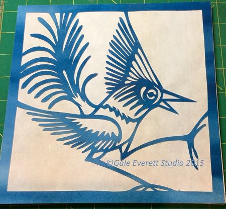 bluebird_galeeverettstudio2015