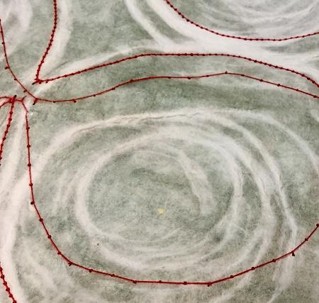 stitching_galeeverettstudio