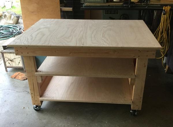 table_takach press