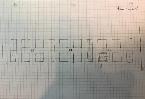 design1.1_dlf