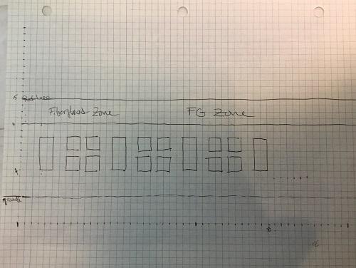 design1.2_DLF