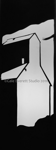 grainery 1_geverettstudio