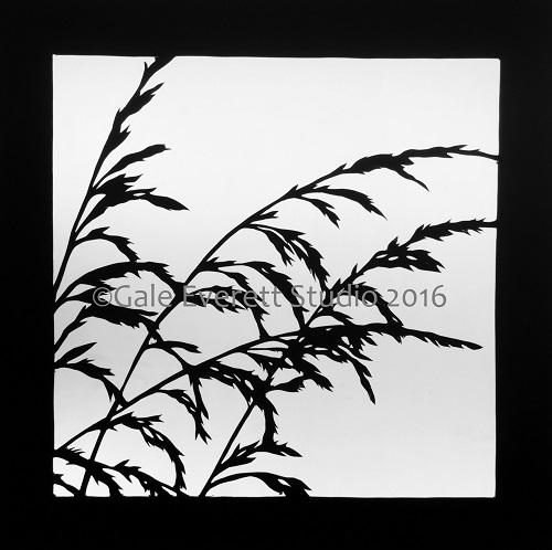 grass 2_geverettstudio2016