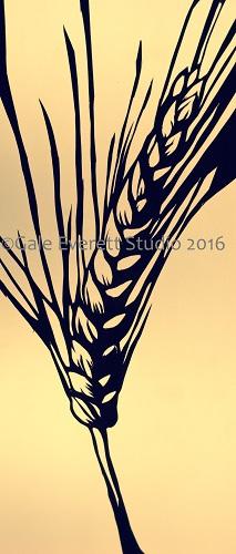 wheat test_geverettstudio