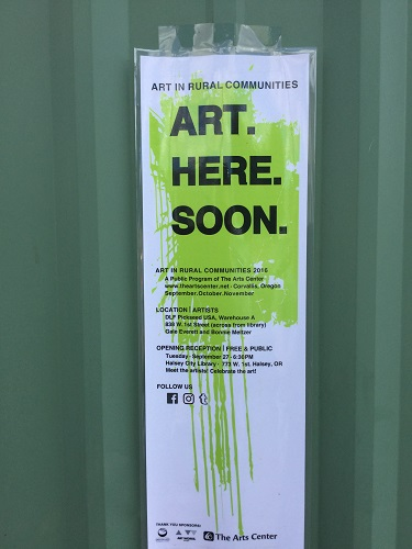 art-in-rural-communities-pre-sign