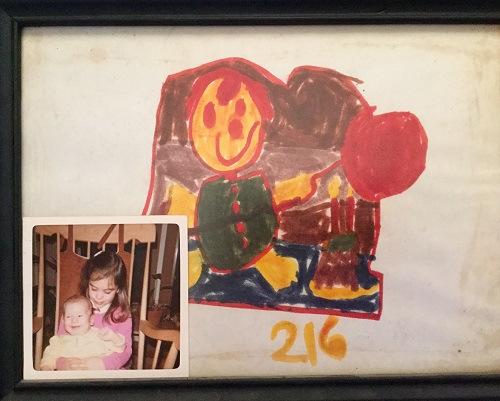 gale-age-4-and-drawing